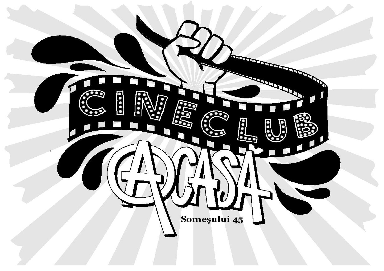 A-casa Cine-Club