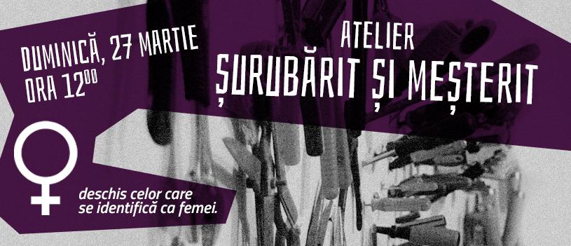 cover atelier5
